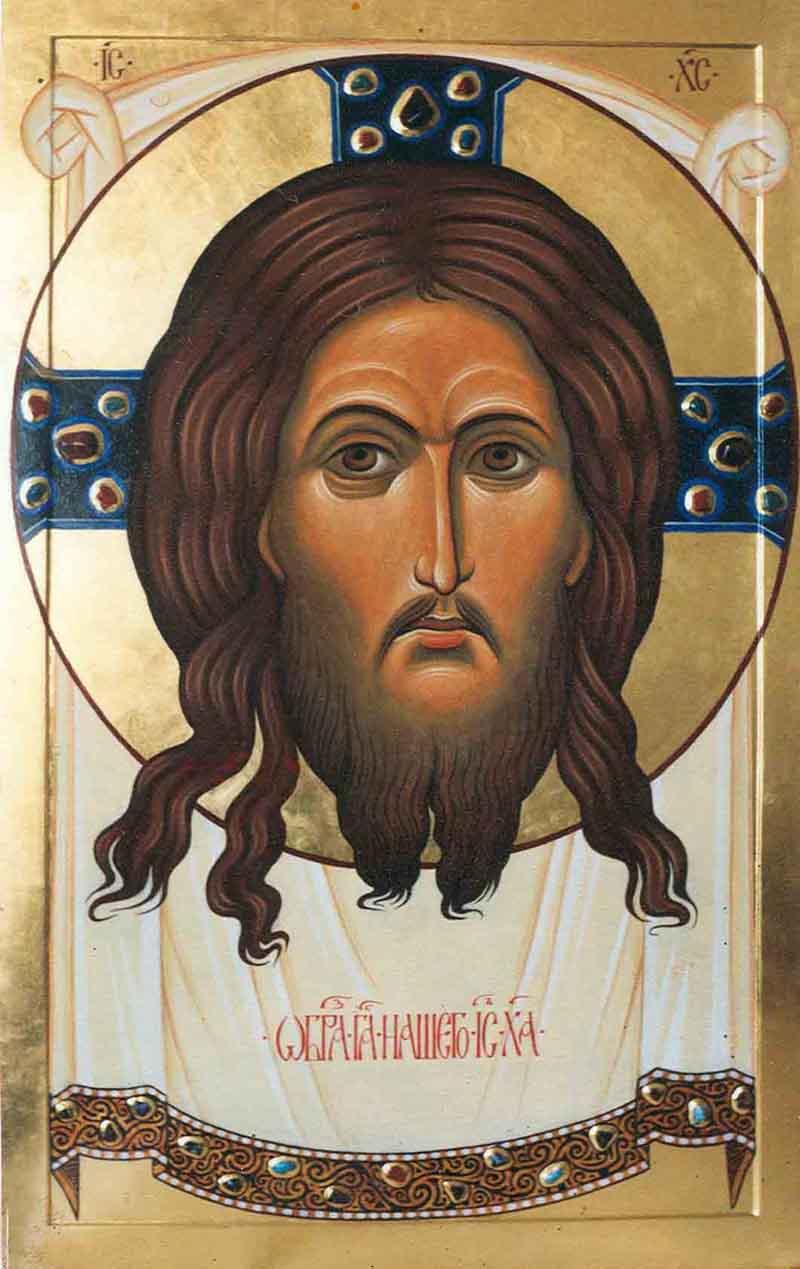 Андрей Репетовский, ЧП, Киев