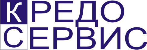Кредо-сервис, ЧП, Днепропетровск