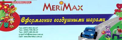 Суботович, ЧП (MeriMax), Ирпень