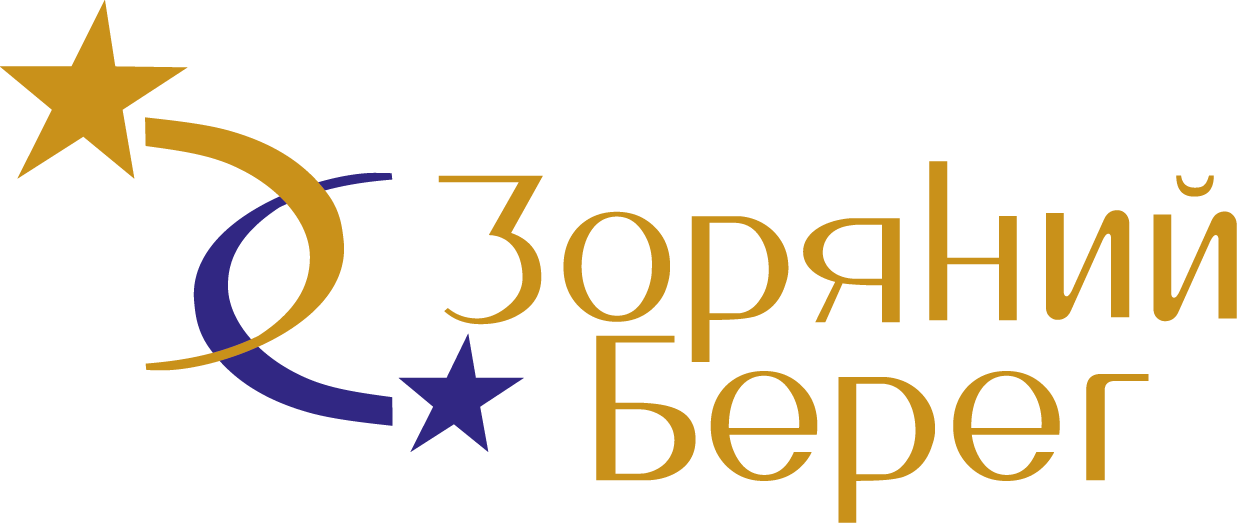 Пилар, ООО (Коттеджный поселок Золотой Берег), Севастополь