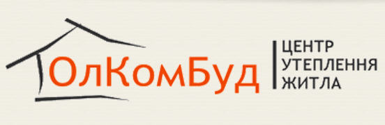 ОлКомБуд, ЧП, Ивано-Франковск