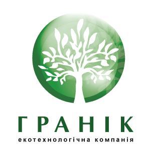 Граник ЭК, ООО, Запорожье