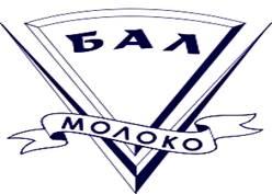 БАЛМОЛОКО, ООО, Балаклея