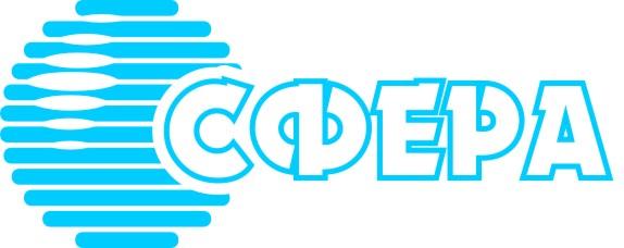 ПП О.В., Львов