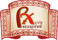 Хутор Рыбацкий ресторанный комплекс, Нежин