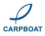 Компания Карпбоат (Carpboat), ООО, Киев