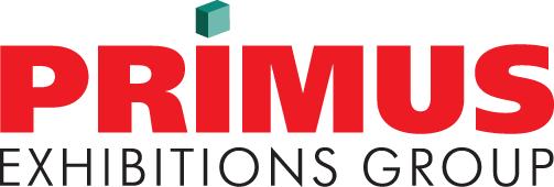 Primus Exhibitions Group, Киев