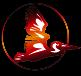 Пеликан (Хлебопекарное и кондитерское оборудование), ЧП, Смела