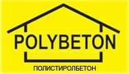 Италтехстрой, ООО, Одесса