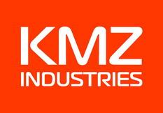 KMZ Industries, Карловка