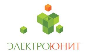 Электроюнит, ООО, Харьков