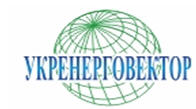 Энерговектор, ООО, Киев