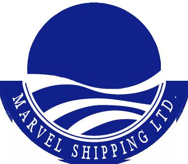 Marvel shipping  LTD, ООО, Рени