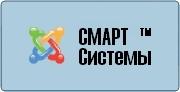 CК Я.Вир - Универсал, ООО, Ахтырка