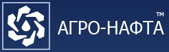 "ООО ""Агро-Нафта"", Бобровица"