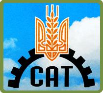 СоюзАгроТрейд, ООО, Новомосковск