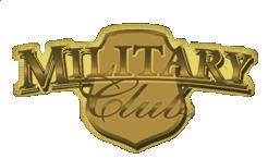 Military Club, ЧП, Ялта
