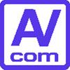 AVcom, Харьков
