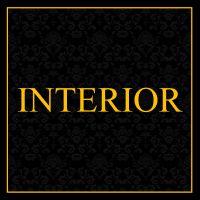 Интериор (Interior), Дизайн студия, Симферополь