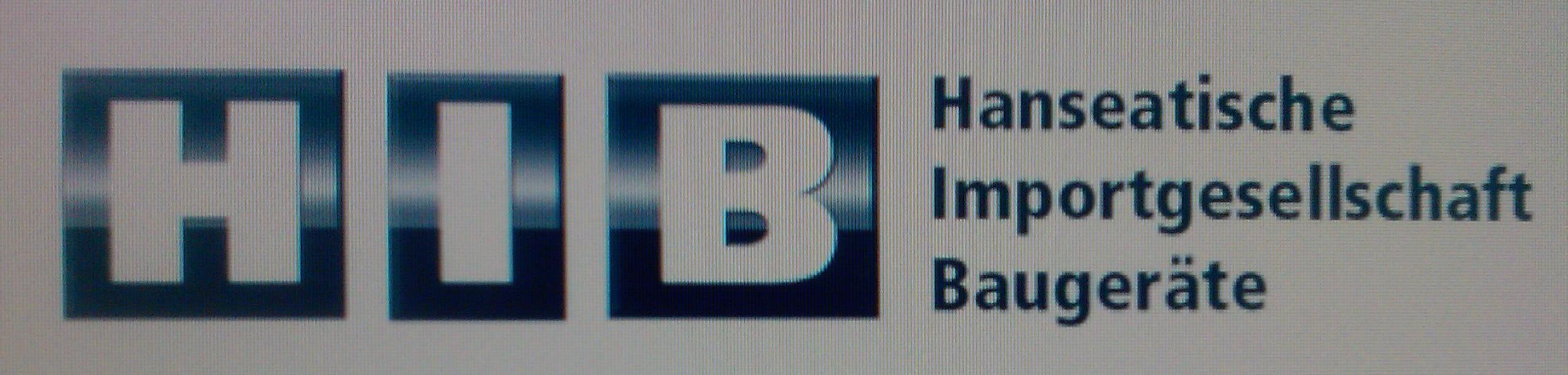 H.I.B. UG&Co Kg, ООО, Смела