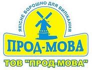 Прод-Мова, ООО, Липовец