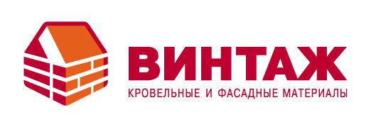 Винтаж Будпостачання, Константиновка