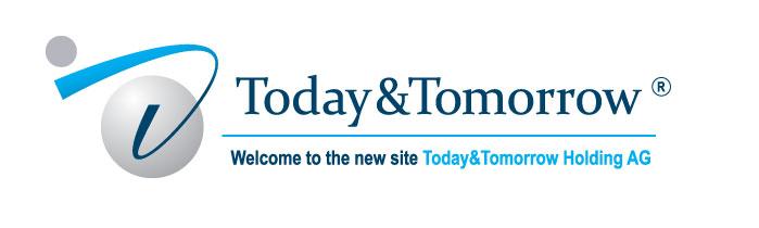 Today&Tomorrow - Швейцарская компания - Холдинг, Представительство, Ворзель