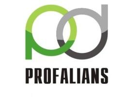 Profalians, Николаев