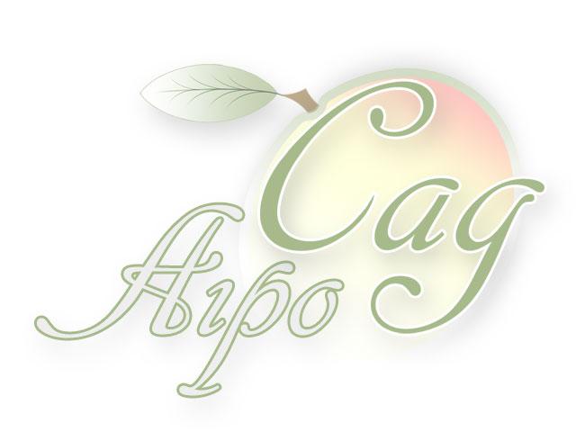Агро-сад, ЧП, Каменка-Бугская