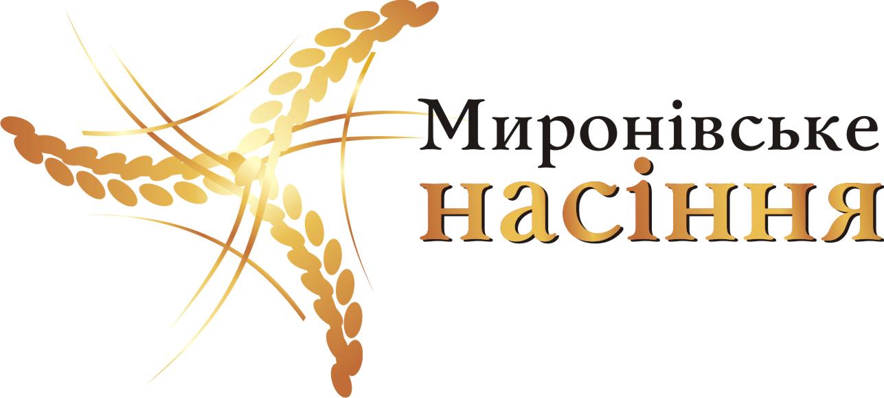 Мироновские-семена, ООО, Киев