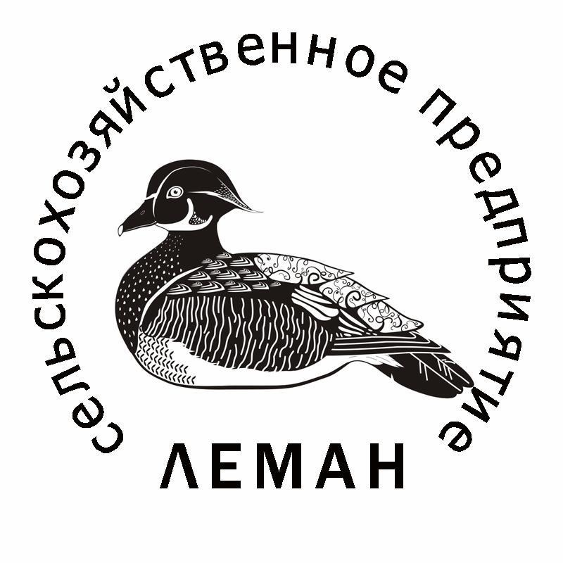 Частное сельскохозяйственное предприятие Леман, ЧП, Крысино