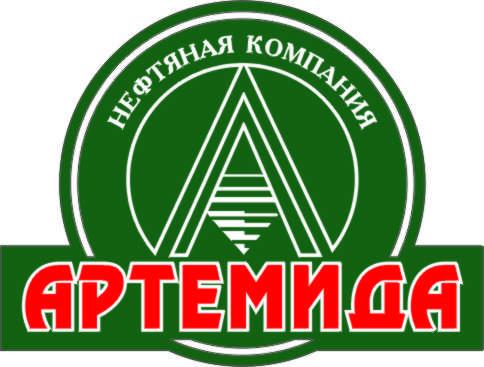 лого макеевка: