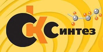 СКСинтез, ООО, Киев