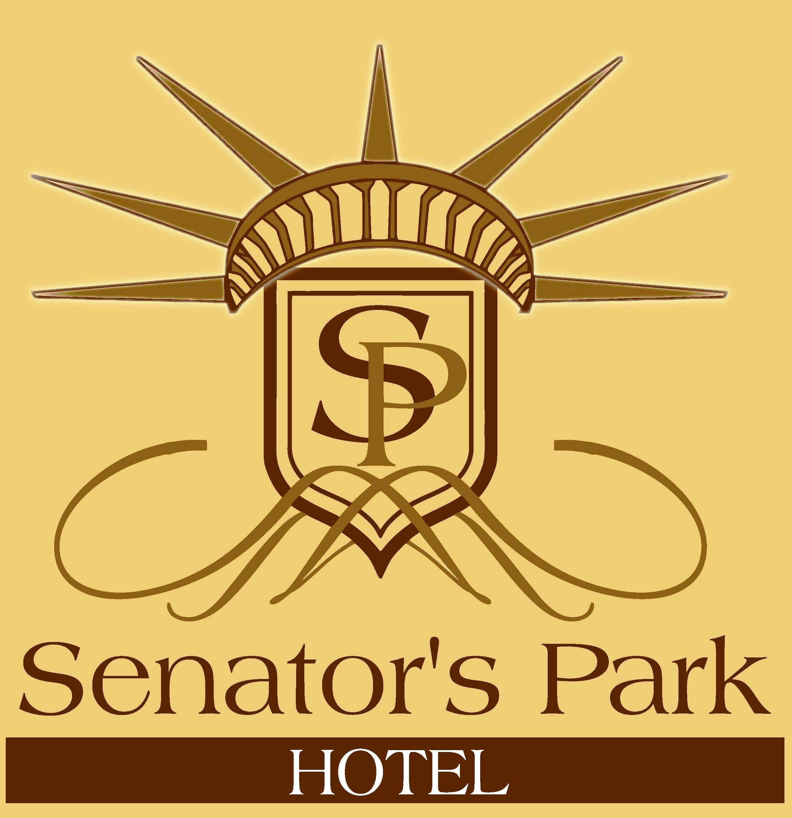 Сенатор Парк Отель, ЧП (Senator's Park HOTEL), Подгорцы