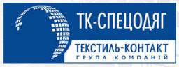 ТК-Спецодежда, ЧП, Киев