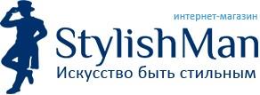 StylishMan, ЧП (ТМ Ральф Лорен), Киев