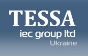 Tessa I.E.C. Group Ltd, OOO, Киев
