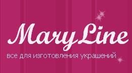 МариЛайн, Компания (MaryLine), Киев