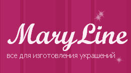 MaryLine (МэриЛайн), СПД, Киев