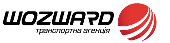 Транспортное агенство Возвард, ЧП, Калиновка