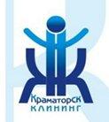 Краматорск-Клининг, ЧП, Краматорск