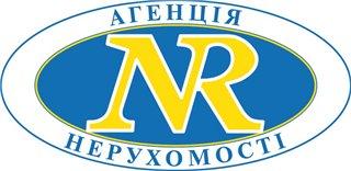 Натреал агентство недвижимости, ЧП (Natreal), Украинка