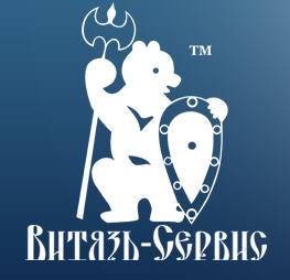 http://www.ua.all.biz/img/ua/pred/logo/73205.jpeg