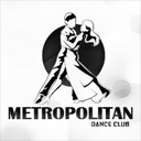 Метрополитен данс клуб (Metropolitan dance club), ЧП, Полтава
