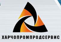 Харчопромпродсервис, ЧП, Ровно
