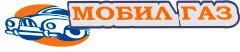 Мобил Газ, ЧП, Бердянск