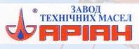 Завод технических масел Ариан, ООО, Фастов