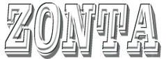 Зонта-ТРАНС, ООО (Разработка и производство трансформаторов разных типов), Золочев