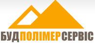 Будполимерсервис, НПФ ООО, Коцюбинское
