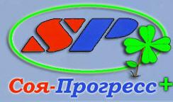 Соя-Прогресс+, ООО, Брянка
